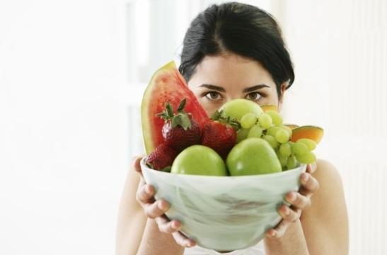 少年如何正确做到真正的减肥效果减肥要注意哪些饮食